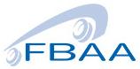 afbeelding van FBAA