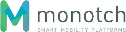 afbeelding van Monotch