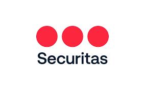 Securitas's picture