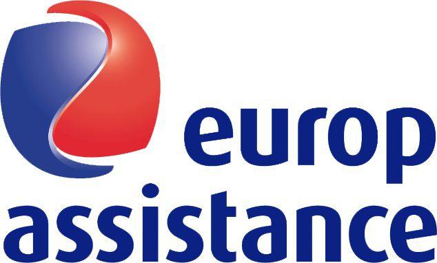 Europ Assistance Belgium's picture