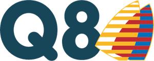 afbeelding van Q8