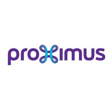 Proximus's picture