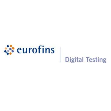 afbeelding van Eurofins