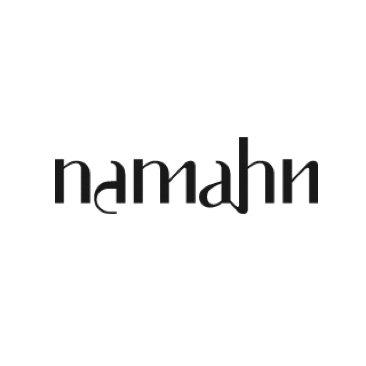 afbeelding van Namahn