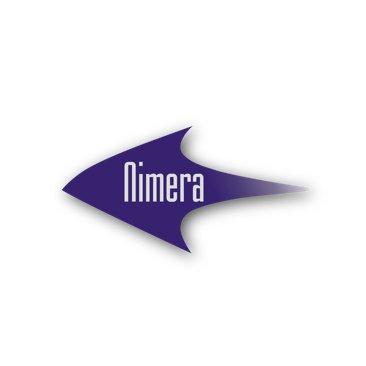 afbeelding van Nimera