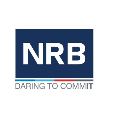 NRB's picture