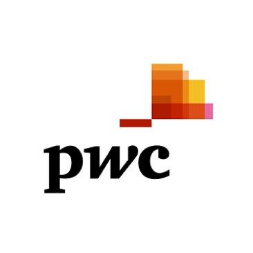 PWC's picture