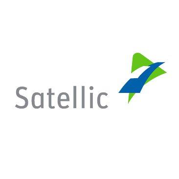 afbeelding van Satellic