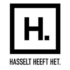afbeelding van Hasselt