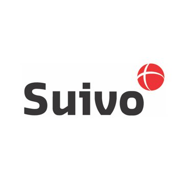 Suivo's picture