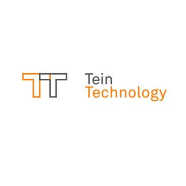 afbeelding van Tein technology