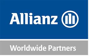 afbeelding van Allianz