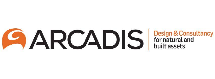 Arcadis's picture