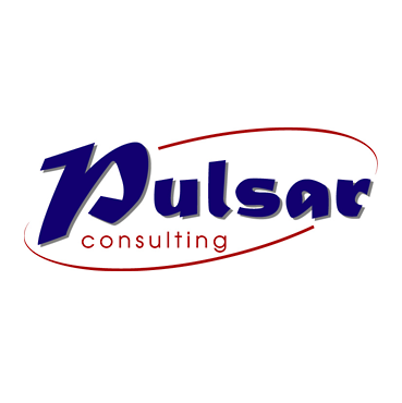Pulsar's picture