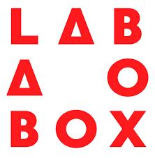 afbeelding van Lab-Box