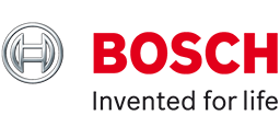 Bosch's picture