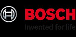 afbeelding van Bosch