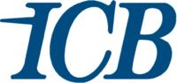 afbeelding van ICB