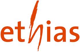 afbeelding van Ethias