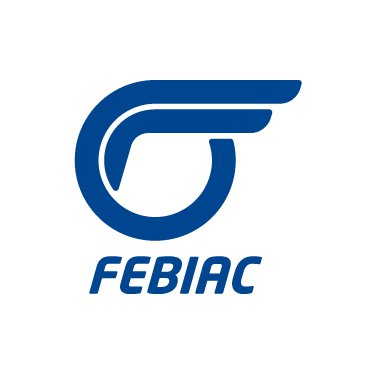 Febiac's picture