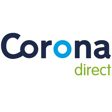 Portrait de Coronadirect