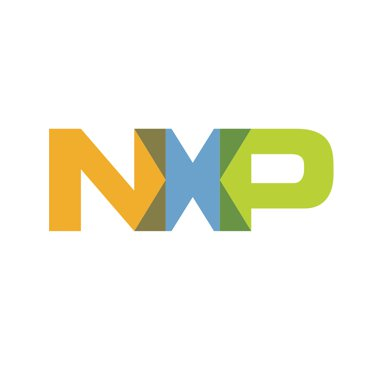 NXP's picture