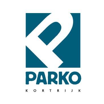 Parko's picture