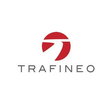 Portrait de Trafineo