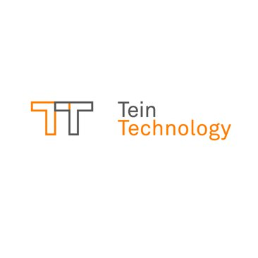 Portrait de Tein technology
