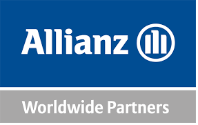 Portrait de Allianz