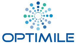 Portrait de Optimile