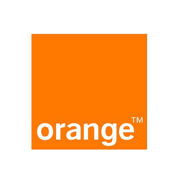 Portrait de Orange